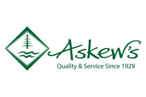 Askew's Foods