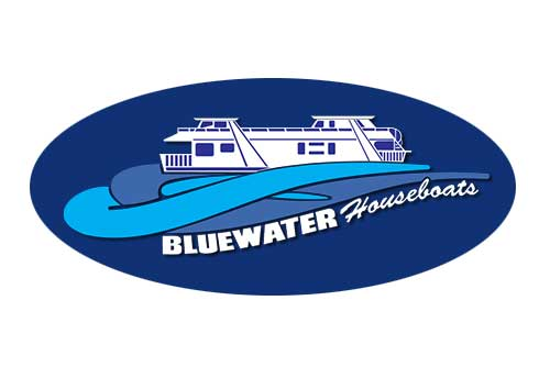 Bluewater Houseboats
