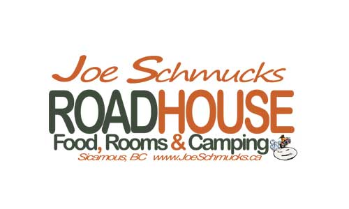 Joe Schmuck's Roadhouse