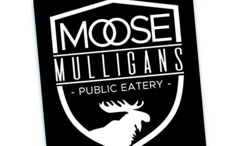 Moose Mulligan's Public Eatery