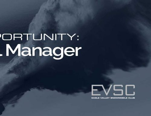 JOB OPPORTUNITY: General Manager