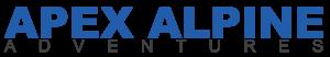 Apex Alpine Logo
